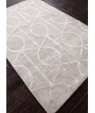 RugStudio presents Addison And Banks Hand Tufted Abr0270 Ashwood / Classic Gray Hand-Tufted, Best Quality Area Rug