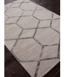 RugStudio presents Addison And Banks Hand Tufted Abr0271 Ashwood Hand-Tufted, Best Quality Area Rug