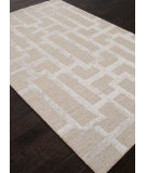 RugStudio presents Addison And Banks Hand Tufted Abr0939 Beige Hand-Tufted, Good Quality Area Rug