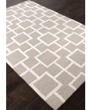 RugStudio presents Addison And Banks Hand Tufted Abr0946 Ashwood Hand-Tufted, Good Quality Area Rug