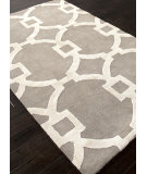 RugStudio presents Rugstudio Sample Sale 103429R Ashwood Hand-Tufted, Good Quality Area Rug