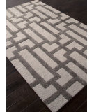 RugStudio presents Addison And Banks Hand Tufted Abr0950 Ashwood Hand-Tufted, Good Quality Area Rug