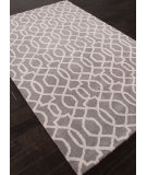 RugStudio presents Addison And Banks Hand Tufted Abr0952 Medium Gray Hand-Tufted, Good Quality Area Rug