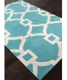 RugStudio presents Addison And Banks Hand Tufted Abr0957 Ceramic Hand-Tufted, Good Quality Area Rug