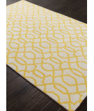 RugStudio presents Addison And Banks Hand Tufted Abr0960 White Hand-Tufted, Good Quality Area Rug
