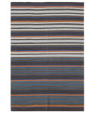 RugStudio presents Addison And Banks Triumph Cx-2272 Mix Flat-Woven Area Rug
