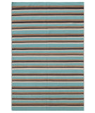 RugStudio presents Addison And Banks Triumph Cx-2273 Mix Flat-Woven Area Rug