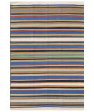 RugStudio presents Addison And Banks Triumph Cx-2275 Mix Flat-Woven Area Rug