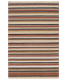 RugStudio presents Addison And Banks Triumph Cx-2276 Mix Flat-Woven Area Rug