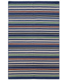 RugStudio presents Addison And Banks Triumph Cx-2278 Mix Flat-Woven Area Rug