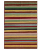 RugStudio presents Addison And Banks Triumph Cx-2281 Mix Flat-Woven Area Rug