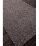 RugStudio presents Addison And Banks Handloom Abr0965 Liquorice Woven Area Rug