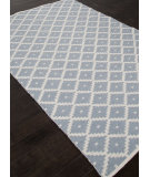 RugStudio presents Addison And Banks Indoor-Outdoor Abr0975 Sky Machine Woven, Good Quality Area Rug