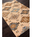 RugStudio presents Addison And Banks Hand Tufted Abr0980 Multi Hand-Tufted, Best Quality Area Rug