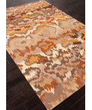 RugStudio presents Addison And Banks Hand Tufted Abr0982 Beige Hand-Tufted, Best Quality Area Rug