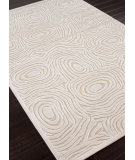 RugStudio presents Addison And Banks Machine Made Abr0292 Cream Machine Woven, Good Quality Area Rug