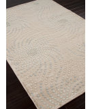 RugStudio presents Rugstudio Sample Sale 82359R Cream Machine Woven, Good Quality Area Rug