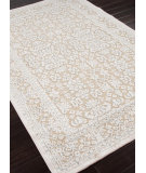 RugStudio presents Addison And Banks Machine Made Abr0297 Cream Machine Woven, Good Quality Area Rug