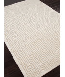 RugStudio presents Addison And Banks Machine Made Abr0305 Cream Machine Woven, Good Quality Area Rug