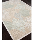 RugStudio presents Addison And Banks Machine Made Abr0309 Cream Machine Woven, Good Quality Area Rug
