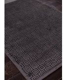 RugStudio presents Addison And Banks Machine Made Abr0318 Anthracite Machine Woven, Good Quality Area Rug