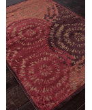 RugStudio presents Addison And Banks Machine Made Abr0321 Light Brown Machine Woven, Good Quality Area Rug
