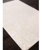 RugStudio presents Addison And Banks Machine Made Abr0987 Cream Machine Woven, Good Quality Area Rug