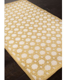 RugStudio presents Addison And Banks Machine Made Abr0990 Cream Machine Woven, Good Quality Area Rug