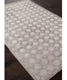 RugStudio presents Addison And Banks Machine Made Abr0991 Gray Machine Woven, Good Quality Area Rug