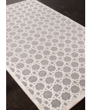 RugStudio presents Addison And Banks Machine Made Abr0992 Gray Machine Woven, Good Quality Area Rug
