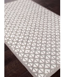 RugStudio presents Addison And Banks Machine Made Abr0994 Cream Machine Woven, Good Quality Area Rug