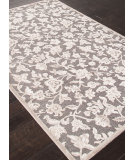 RugStudio presents Addison And Banks Machine Made Abr0999 Gray Machine Woven, Good Quality Area Rug