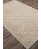 RugStudio presents Addison And Banks Machine Made Abr1000 Cream Machine Woven, Good Quality Area Rug