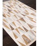 RugStudio presents Addison And Banks Machine Made Abr1004 Beige Machine Woven, Good Quality Area Rug