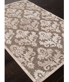 RugStudio presents Addison And Banks Machine Made Abr1005 Sage Green Machine Woven, Good Quality Area Rug
