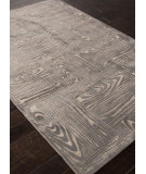 RugStudio presents Addison And Banks Machine Made Abr1010 Sage Green Machine Woven, Good Quality Area Rug