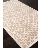 RugStudio presents Addison And Banks Machine Made Abr1012 Beige Machine Woven, Good Quality Area Rug