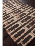 RugStudio presents Addison And Banks Hand Tufted Abr0331 Deep Charcoal Hand-Tufted, Best Quality Area Rug