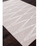 RugStudio presents Addison And Banks Hand Tufted Abr0332 Classic Gray Hand-Tufted, Best Quality Area Rug