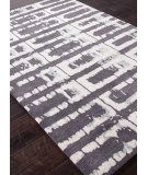 RugStudio presents Rugstudio Sample Sale 82187R Marine Blue Hand-Tufted, Best Quality Area Rug