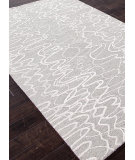 RugStudio presents Rugstudio Sample Sale 82188R Spa Blue Hand-Tufted, Best Quality Area Rug
