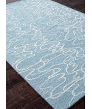 RugStudio presents Addison And Banks Hand Tufted Abr0336 Capri Hand-Tufted, Best Quality Area Rug