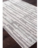 RugStudio presents Addison And Banks Hand Tufted Abr0341 Slate Blue Hand-Tufted, Best Quality Area Rug