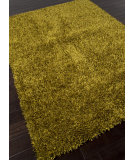 RugStudio presents Addison And Banks Woven Shag Abr0342 Bronze Green Area Rug