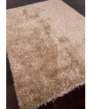 RugStudio presents Addison And Banks Woven Shag Abr0347 Taupe Area Rug