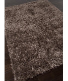 RugStudio presents Addison And Banks Woven Shag Abr0350 Warm Gray Area Rug
