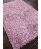 RugStudio presents Addison And Banks Woven Shag Abr0354 Gentle Violet Area Rug