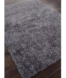 RugStudio presents Addison And Banks Woven Shag Abr0356 Stone Gray Area Rug