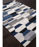 RugStudio presents Addison And Banks Hand Tufted Abr1020 Antique White Hand-Tufted, Good Quality Area Rug