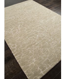 RugStudio presents Addison And Banks Hand Knotted Abr1037 Silver Hand-Knotted, Good Quality Area Rug